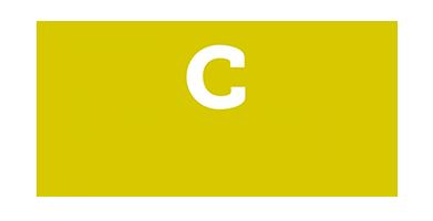 Conteudoria